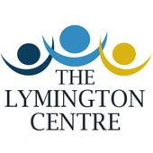 Lymington Community Association