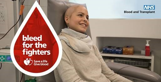 NHS Donate Blood at The Lymington Centre @ The Lymington Centre | England | United Kingdom