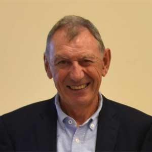 Robert Blatchford