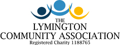 Lymington Community Association